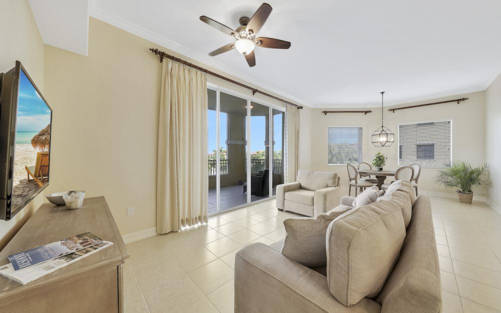 2738 Tiburon Blvd E #B-406, Naples - Condo For Sale 1290914200