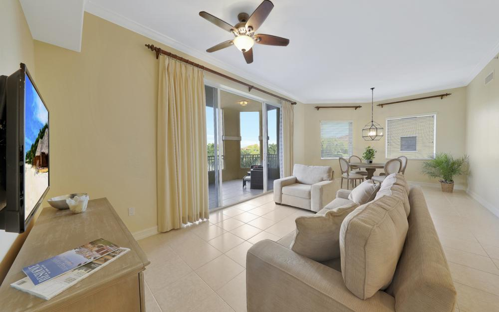 2738 Tiburon Blvd E #B-406, Naples - Condo For Sale 2035698562