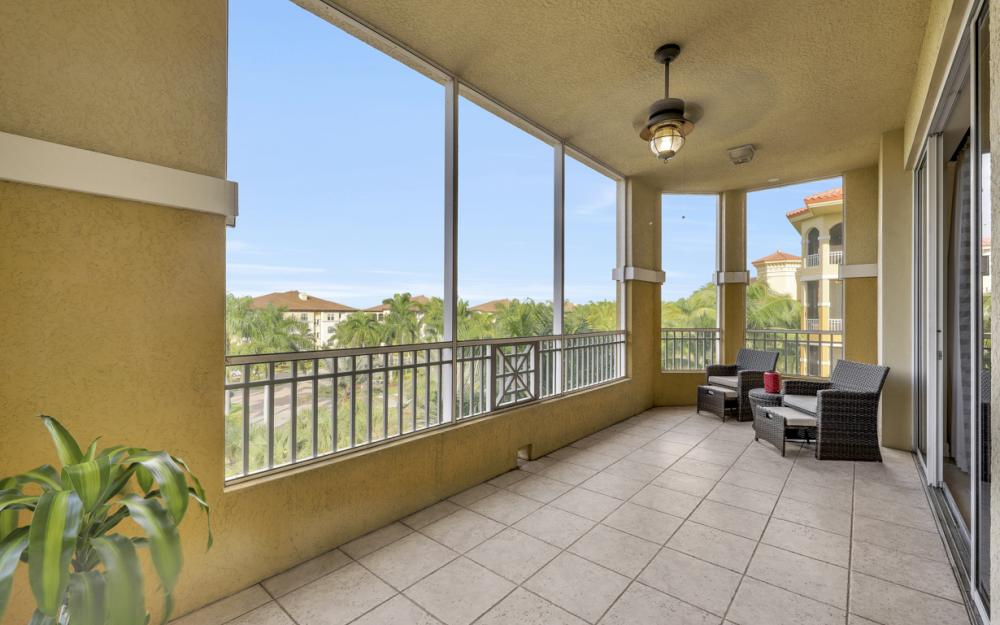 2738 Tiburon Blvd E #B-406, Naples - Condo For Sale 706680578