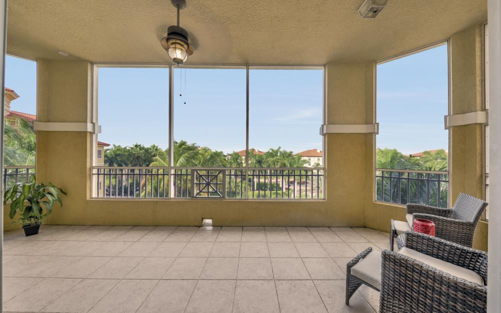 2738 Tiburon Blvd E #B-406, Naples - Condo For Sale 1803947261