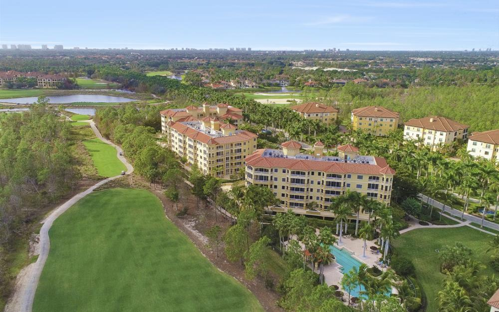 2738 Tiburon Blvd E #B-406, Naples - Condo For Sale 1450780248