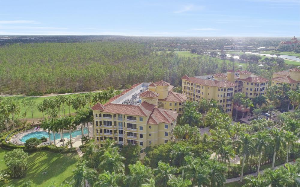 2738 Tiburon Blvd E #B-406, Naples - Condo For Sale 1879509169