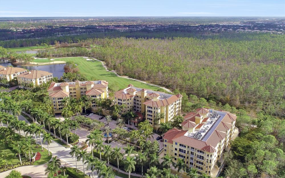 2738 Tiburon Blvd E #B-406, Naples - Condo For Sale 1452401173
