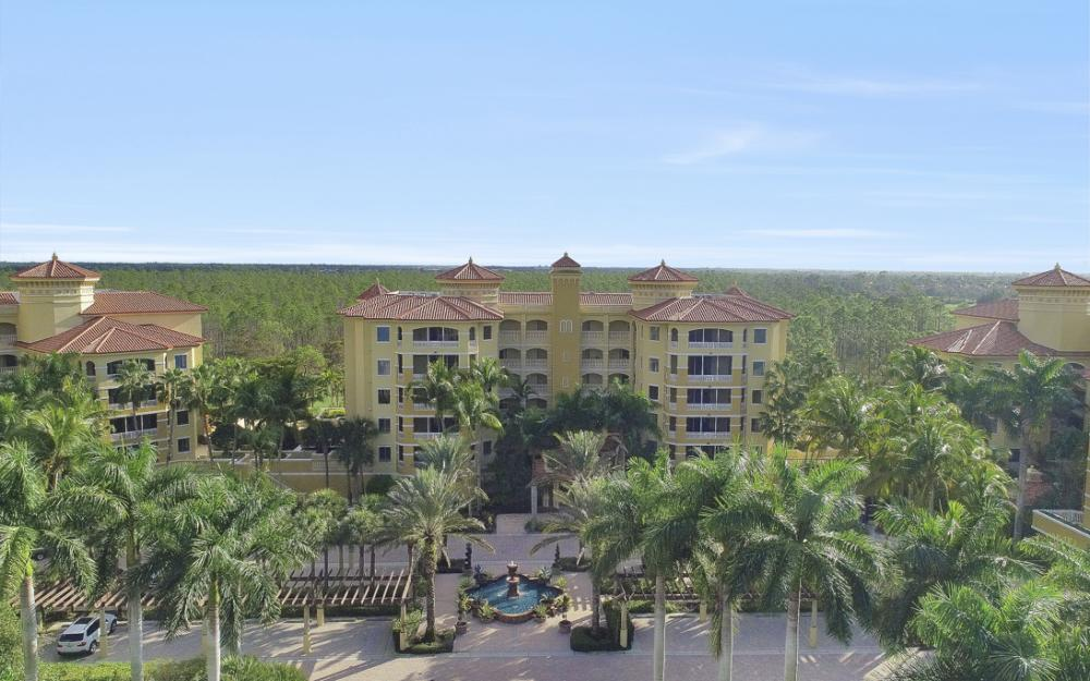 2738 Tiburon Blvd E #B-406, Naples - Condo For Sale 514623139