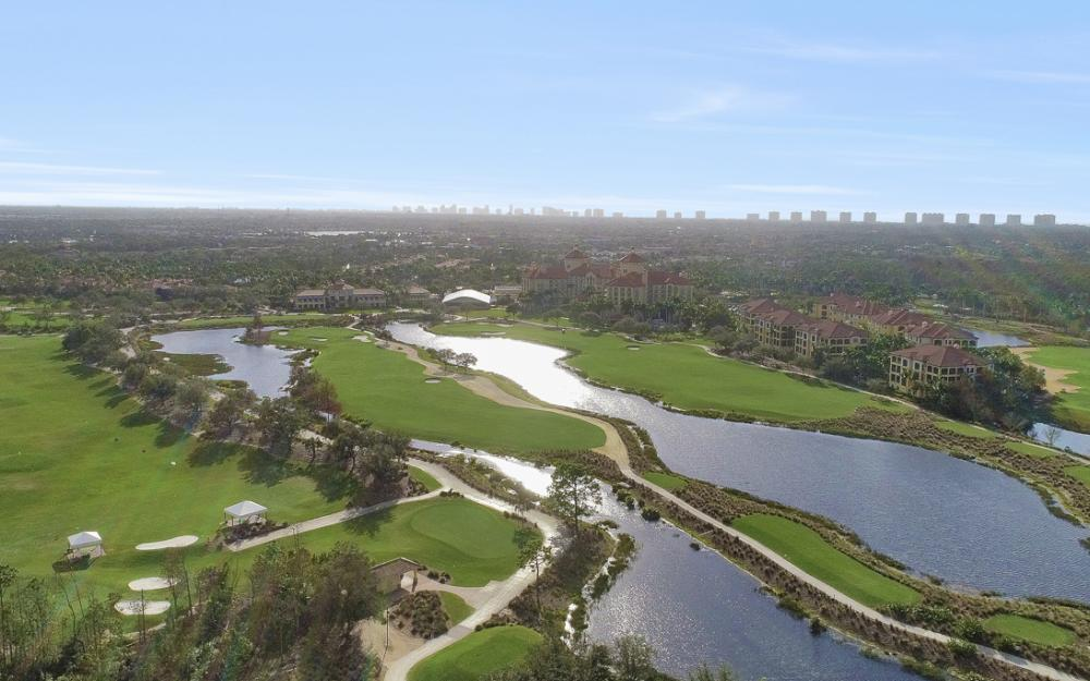 2738 Tiburon Blvd E #B-406, Naples - Condo For Sale 450285701