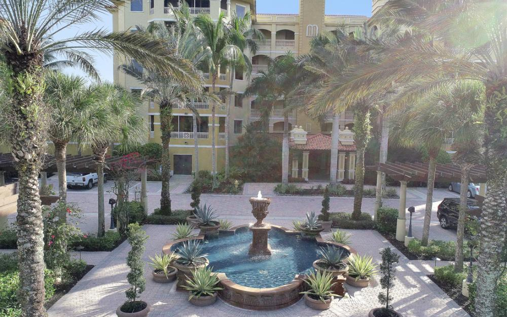 2738 Tiburon Blvd E #B-406, Naples - Condo For Sale 1182183454