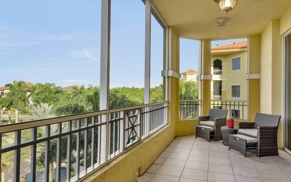 2738 Tiburon Blvd E #B-406, Naples - Condo For Sale 1834524531