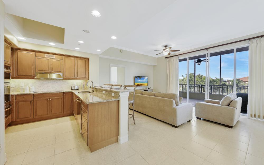 2738 Tiburon Blvd E #B-406, Naples - Condo For Sale 1286403452