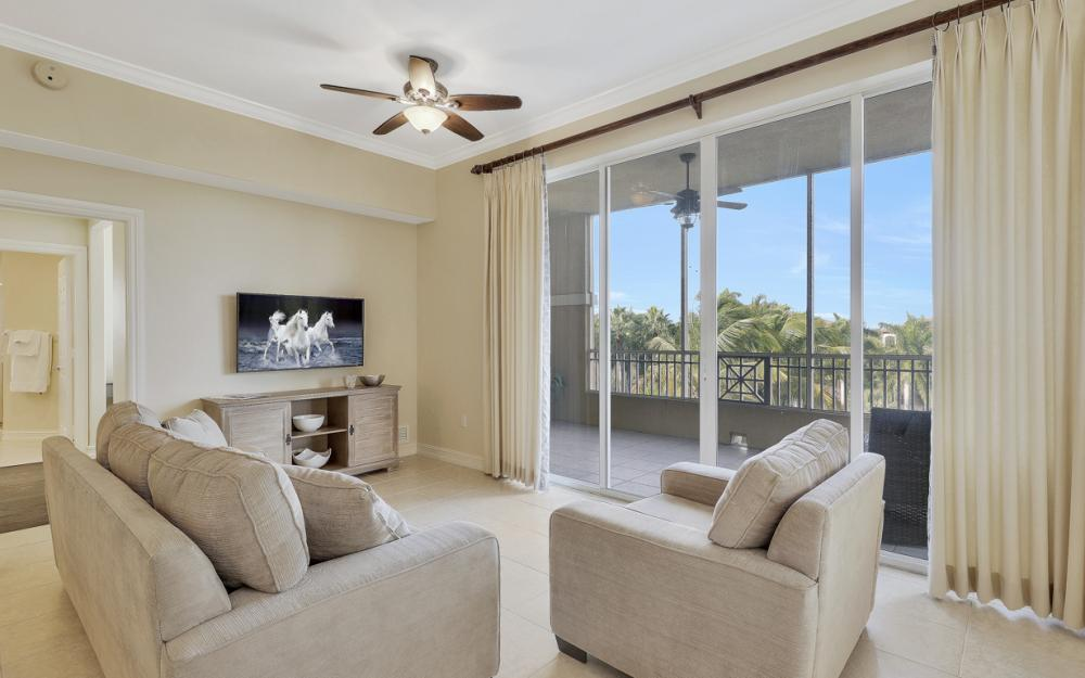 2738 Tiburon Blvd E #B-406, Naples - Condo For Sale 2143803068