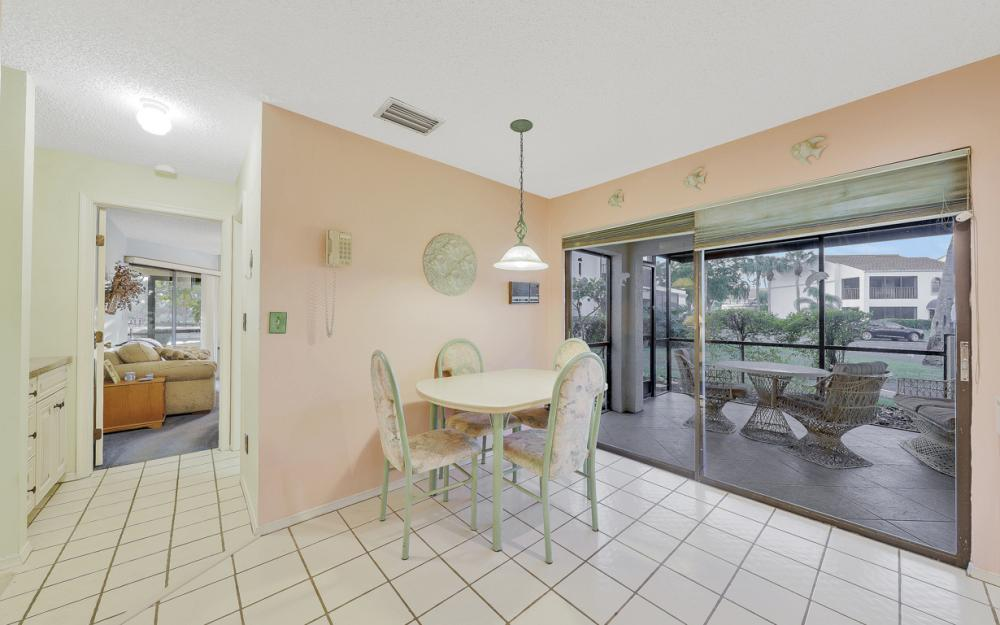 9619 Halyards Ct #14, Fort Myers - Condo For Sale 887665313