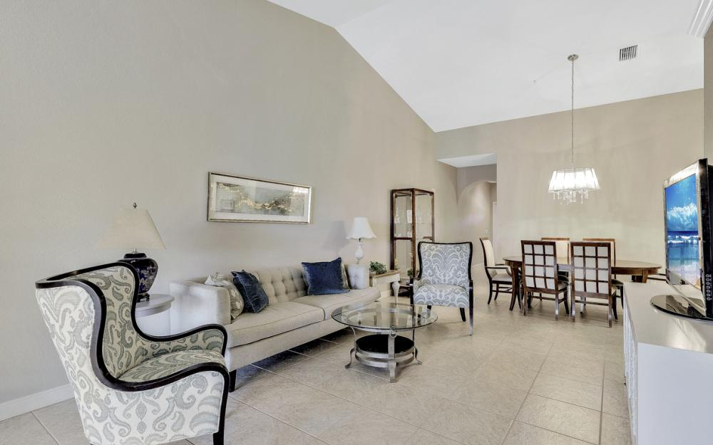 2110 Cay Lagoon Dr #123, Naples - Condo For Sale 1727538924