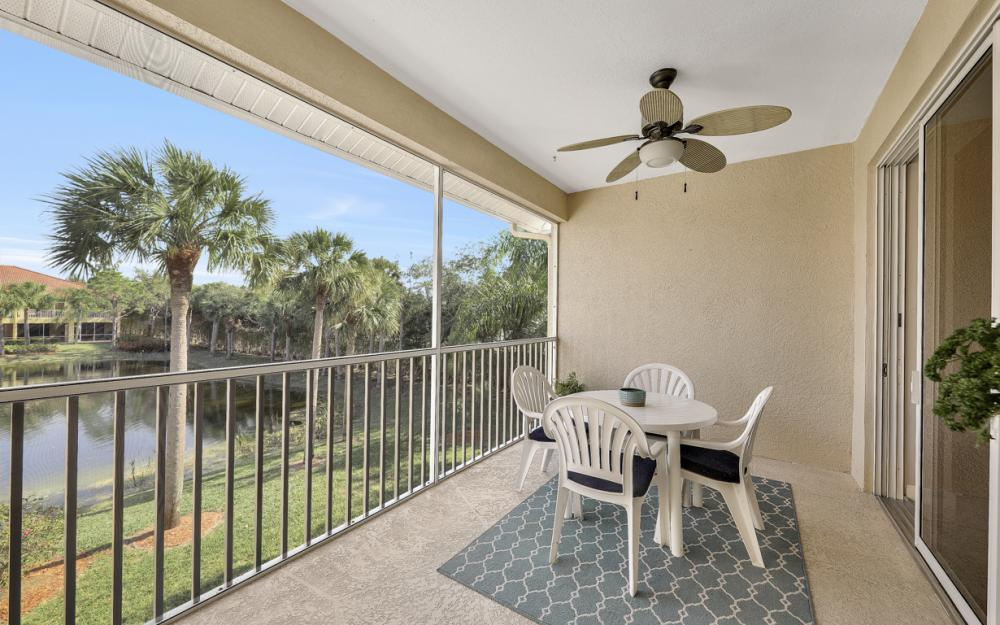 2110 Cay Lagoon Dr #123, Naples - Condo For Sale 1119561524