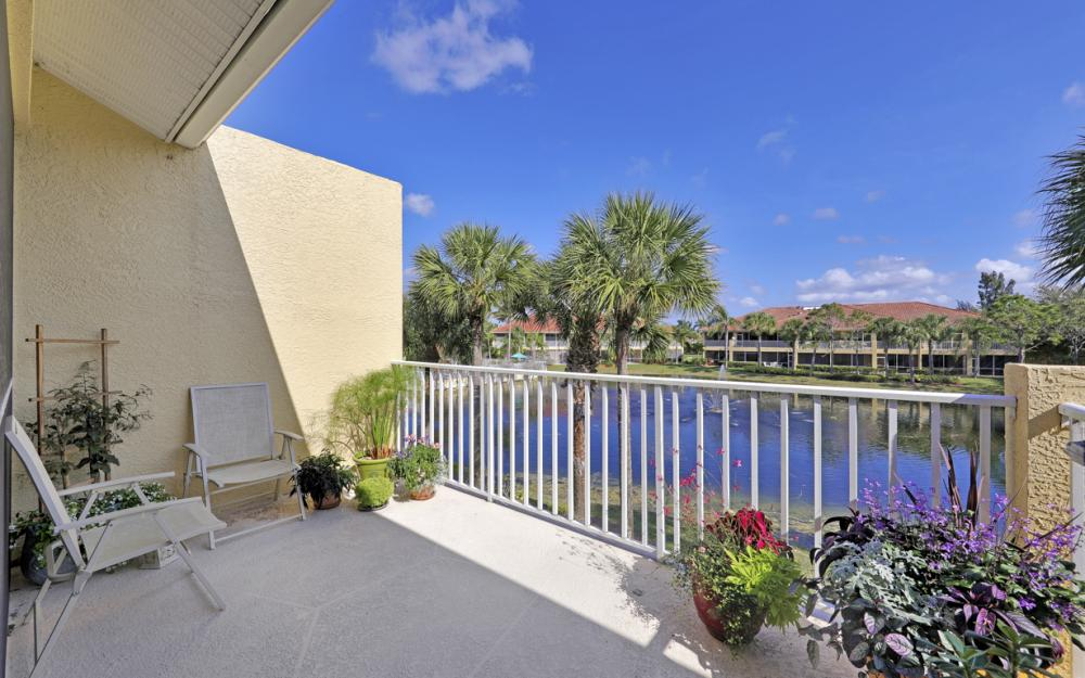 2110 Cay Lagoon Dr #123, Naples - Condo For Sale 832963068