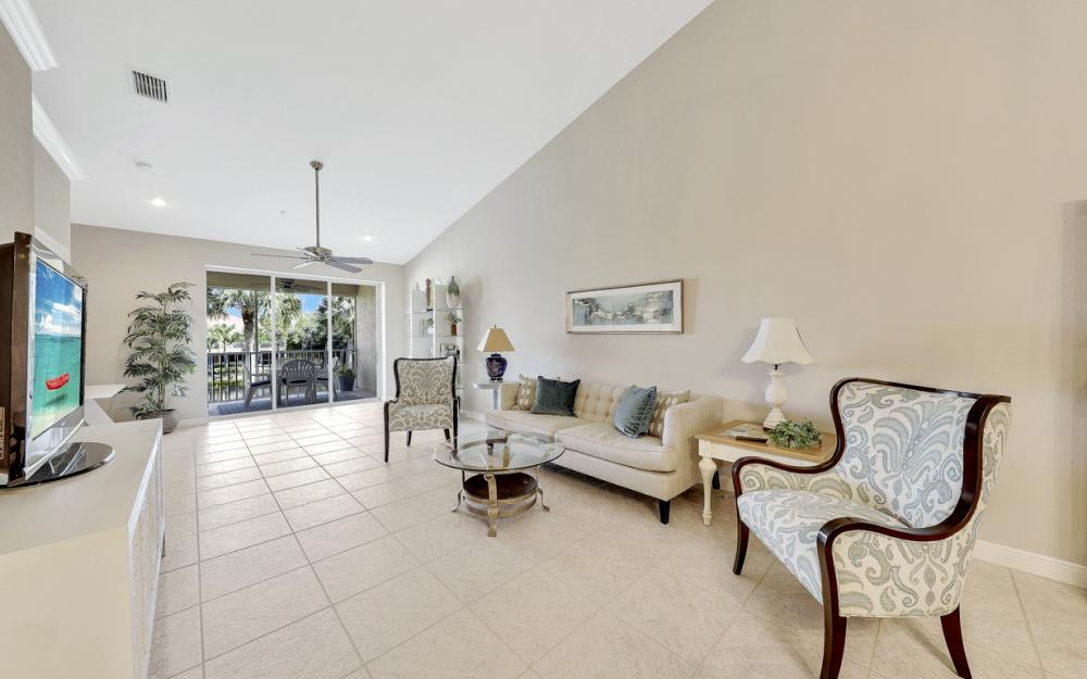 2110 Cay Lagoon Dr #123, Naples - Condo For Sale 667329710