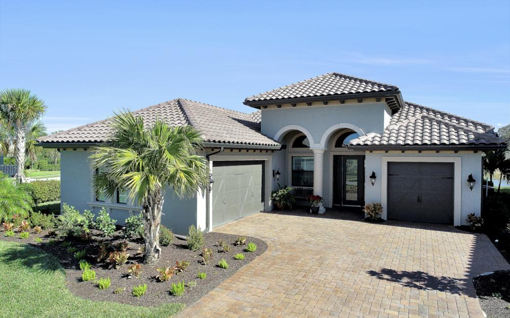 12710 Dundee Ln, Naples - Home For Sale 1267690499