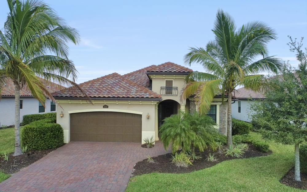 12553 Fenhurst Way, Naples - Home For Sale 1239878423