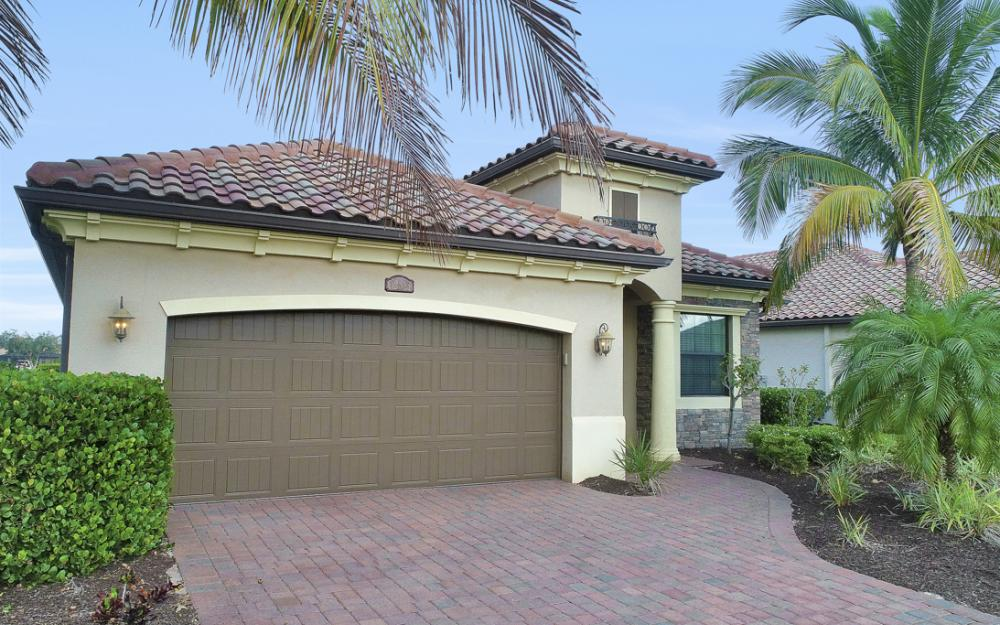 12553 Fenhurst Way, Naples - Home For Sale 365729316