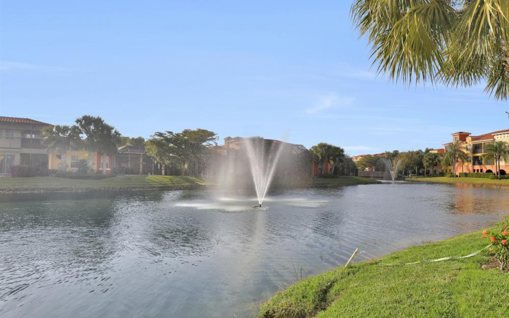 8581 Via Garibaldi Cir #303, Estero - Condo For Sale 1271373002
