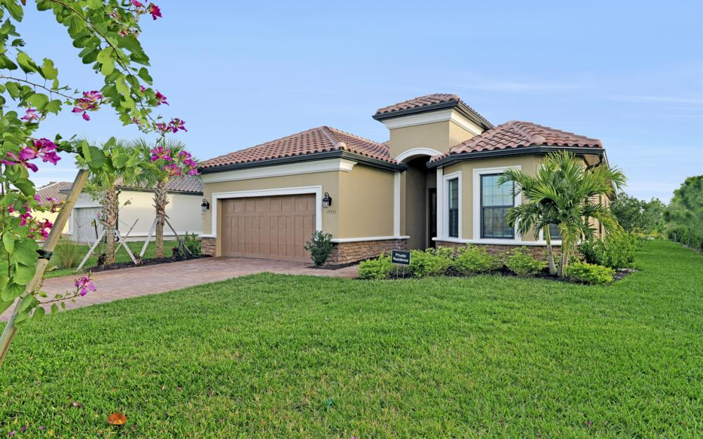 19753 Estero Pointe Ln, Fort Myers - Home For Sale 443952556