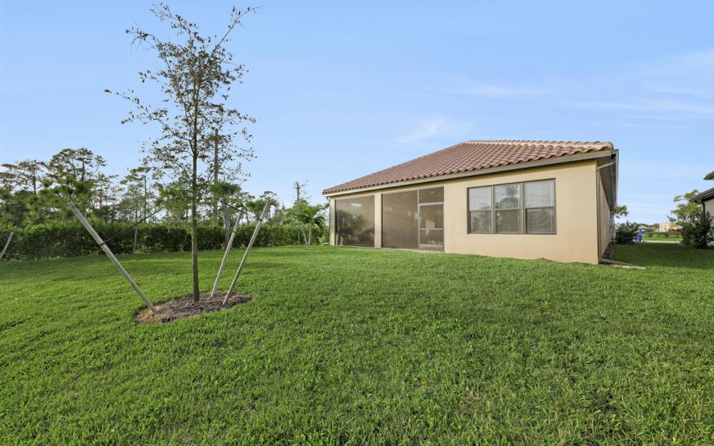 19753 Estero Pointe Ln, Fort Myers - Home For Sale 751493727
