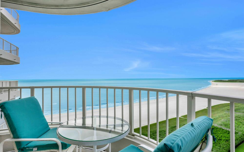 300 S Collier #1904, Marco Island - Condo For Sale. 1839507697