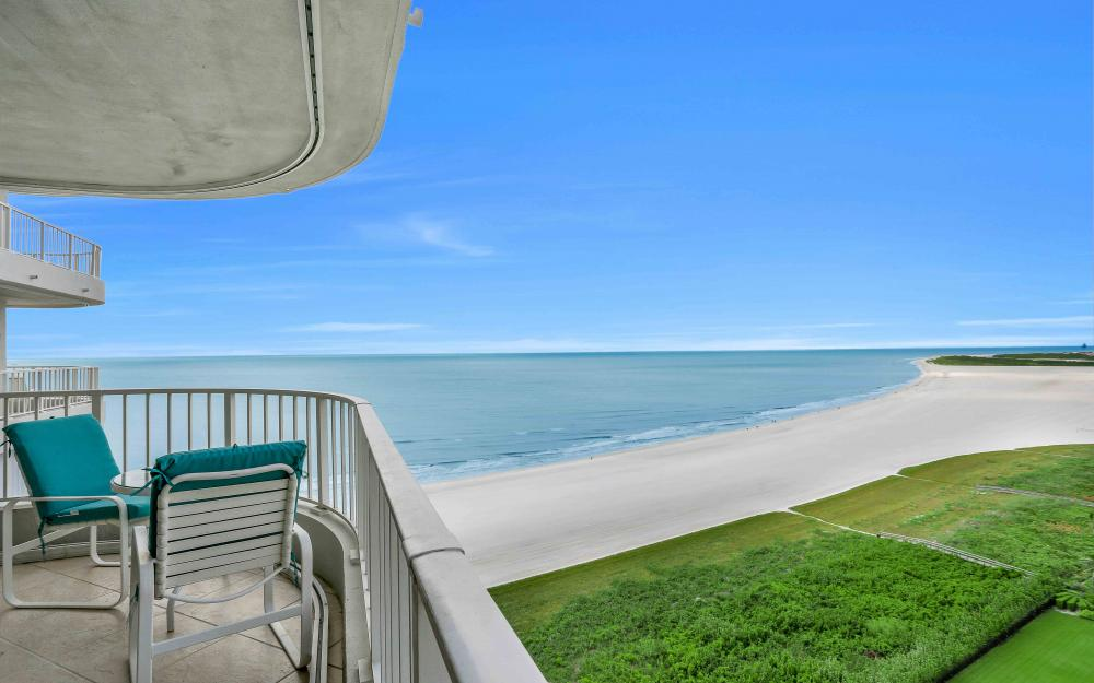 300 S Collier #1904, Marco Island - Condo For Sale. 92827522