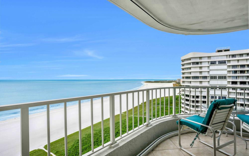 300 S Collier #1904, Marco Island - Condo For Sale. 1116807297