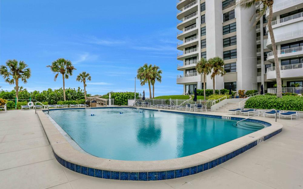 300 S Collier #1904, Marco Island - Condo For Sale. 1979086034