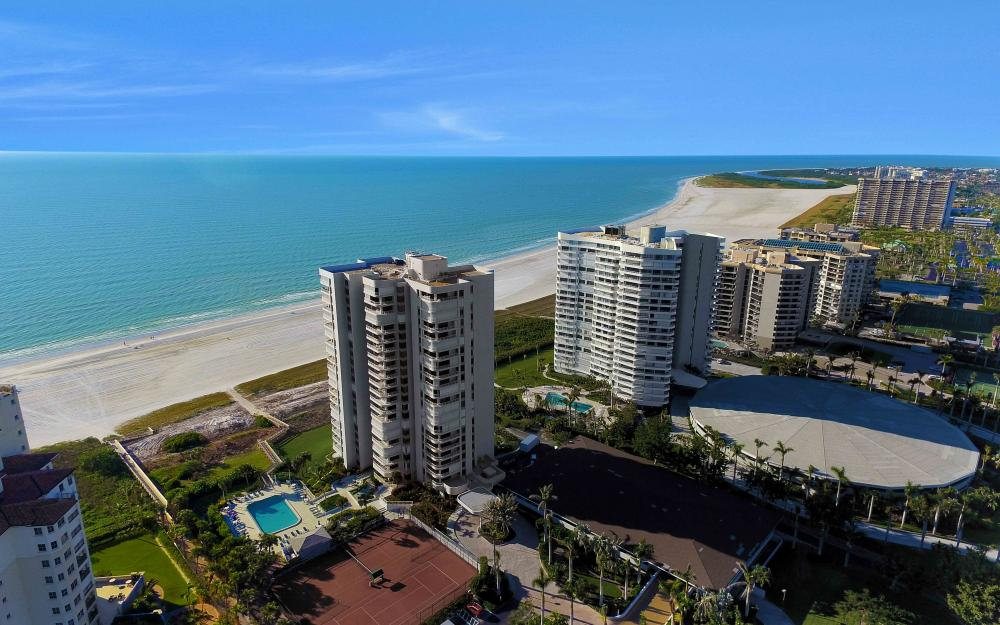 300 S Collier #1904, Marco Island - Condo For Sale. 2116667025