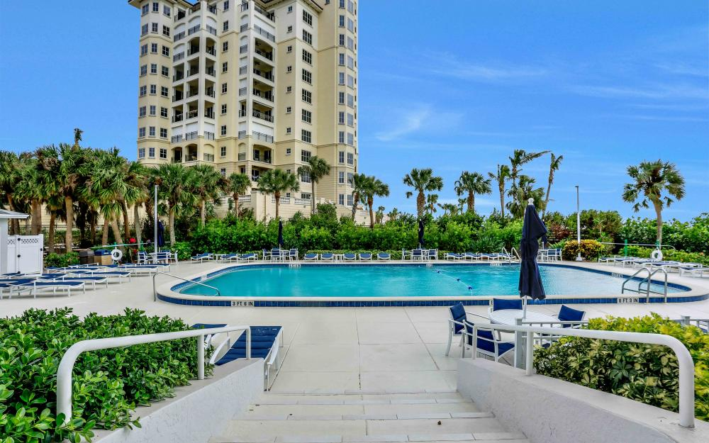 300 S Collier #1904, Marco Island - Condo For Sale. 1188015613