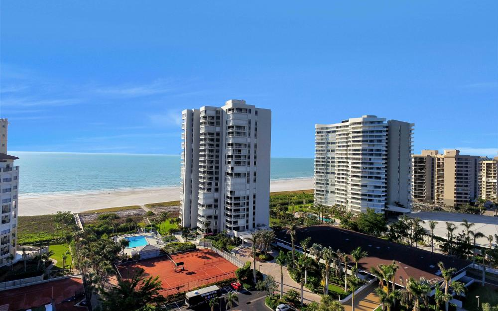 300 S Collier #1904, Marco Island - Condo For Sale. 517664276