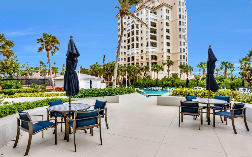 300 S Collier #1904, Marco Island - Condo For Sale. 1772235508