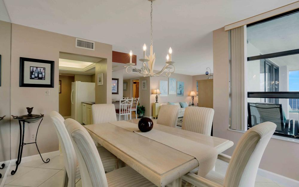 300 S Collier #1904, Marco Island - Condo For Sale. 224273750