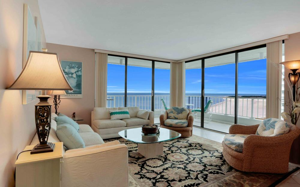 300 S Collier #1904, Marco Island - Condo For Sale. 665125314