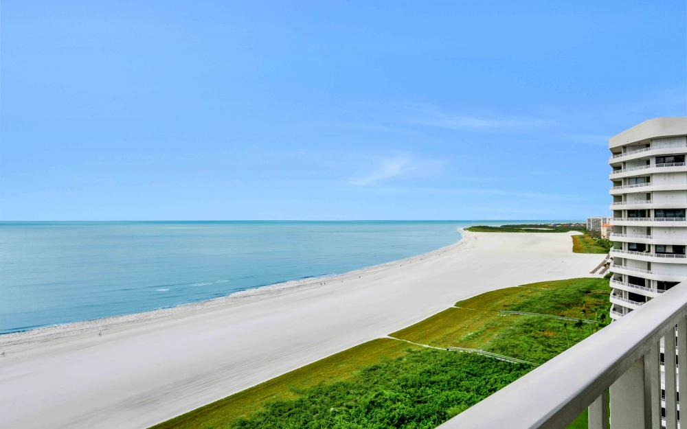 300 S Collier #1904, Marco Island - Condo For Sale. 929172800