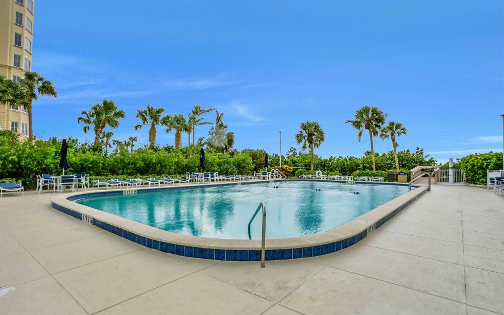 300 S Collier #1904, Marco Island - Condo For Sale. 1680141238
