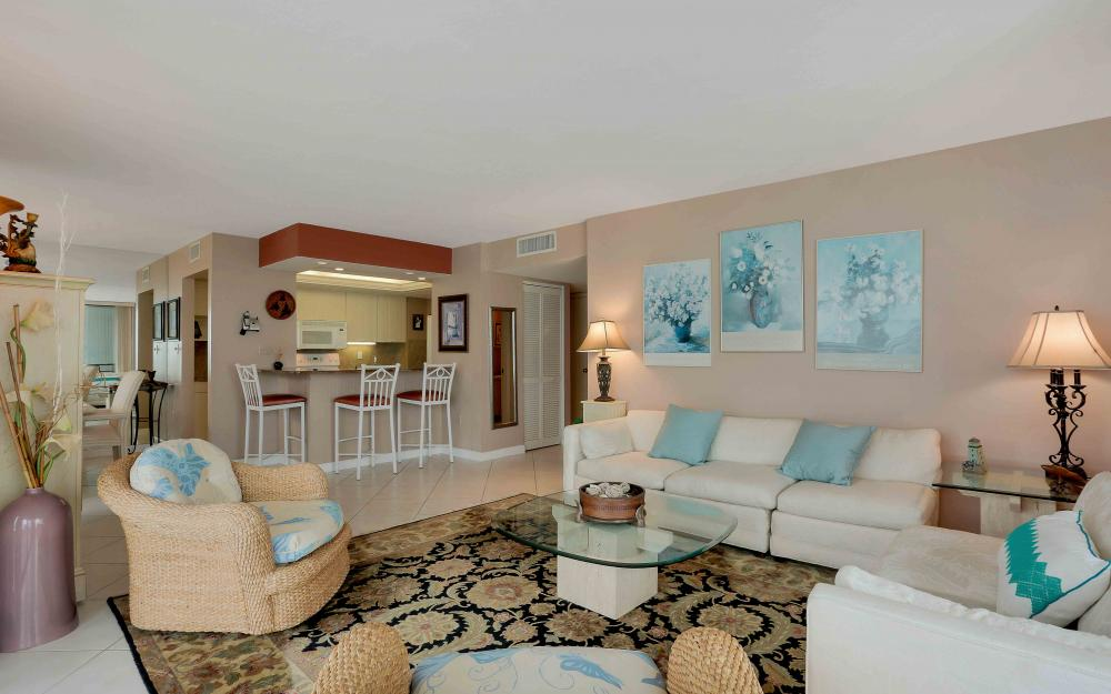 300 S Collier #1904, Marco Island - Condo For Sale. 1827028065