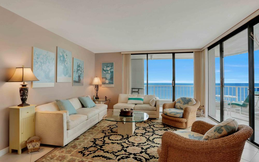 300 S Collier #1904, Marco Island - Condo For Sale. 778620738