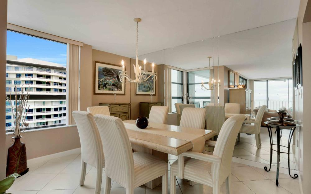 300 S Collier #1904, Marco Island - Condo For Sale. 156283730