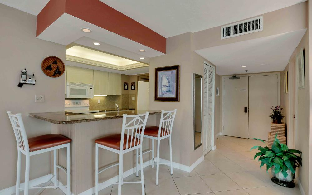 300 S Collier #1904, Marco Island - Condo For Sale. 909182045
