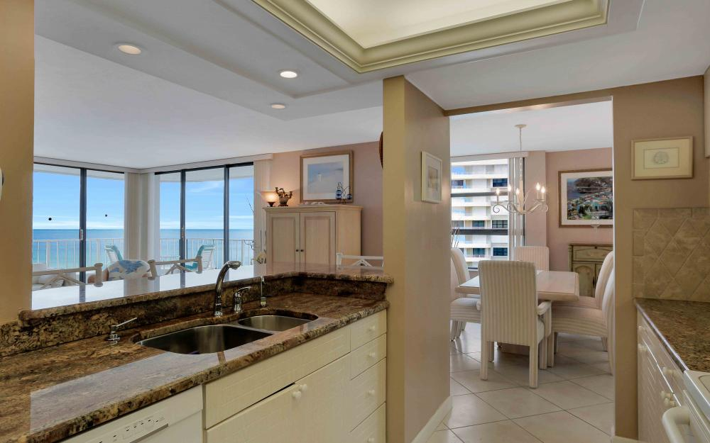 300 S Collier #1904, Marco Island - Condo For Sale. 849262239