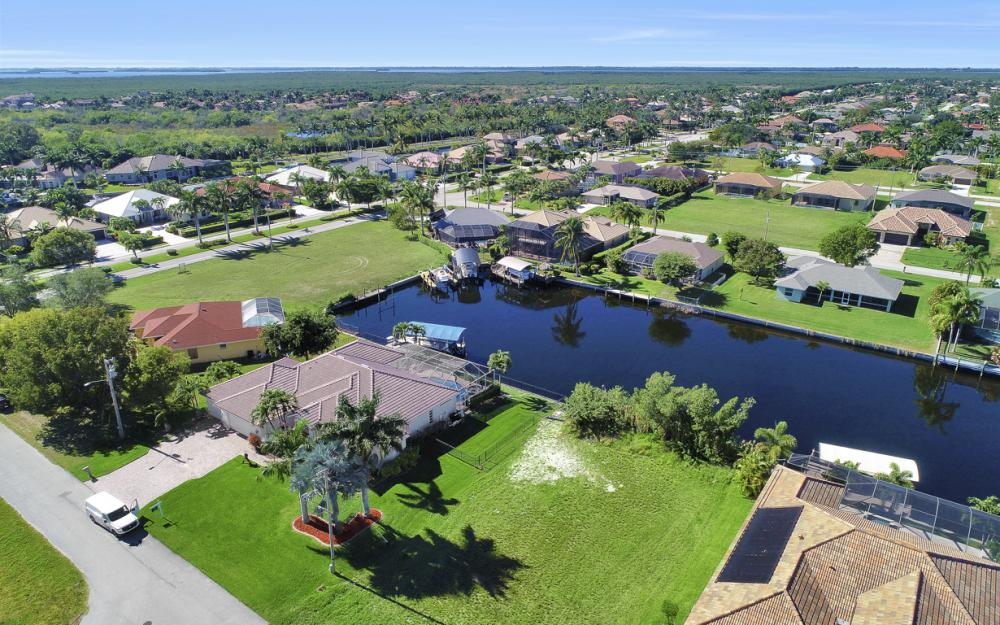 5416 SW 20th Ave, Cape Coral - Lot For Sale 1765064138