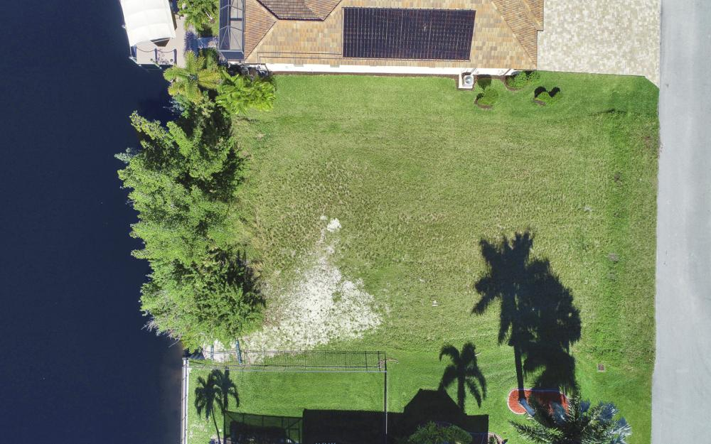 5416 SW 20th Ave, Cape Coral - Lot For Sale 1100662995