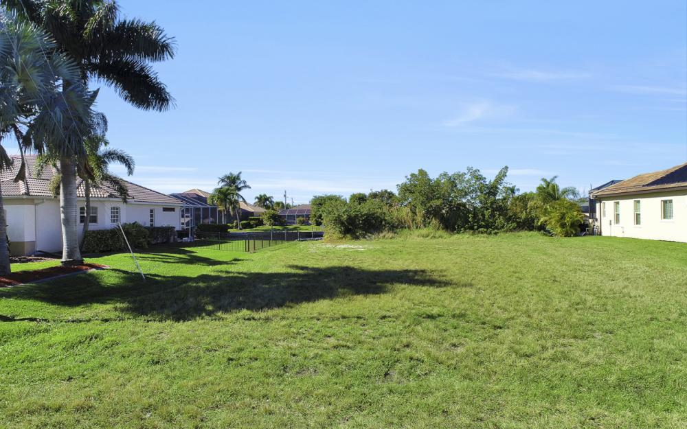 5416 SW 20th Ave, Cape Coral - Lot For Sale 395498307