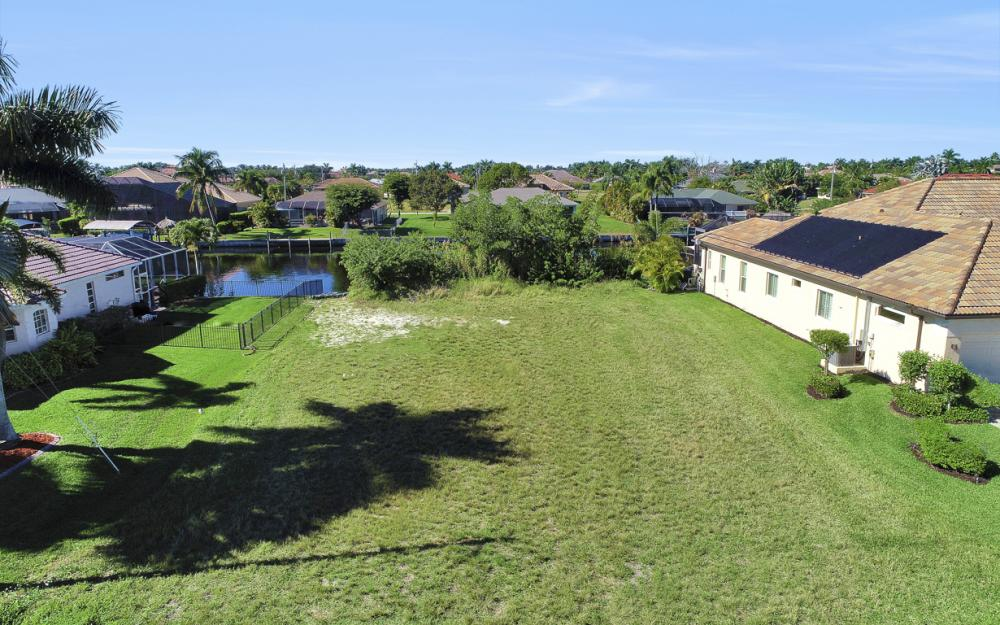5416 SW 20th Ave, Cape Coral - Lot For Sale 968093261