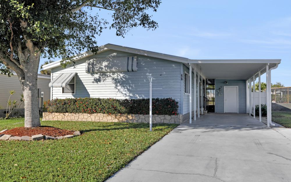 27 Lake Diane Dr, Naples - Home For Sale 829373781
