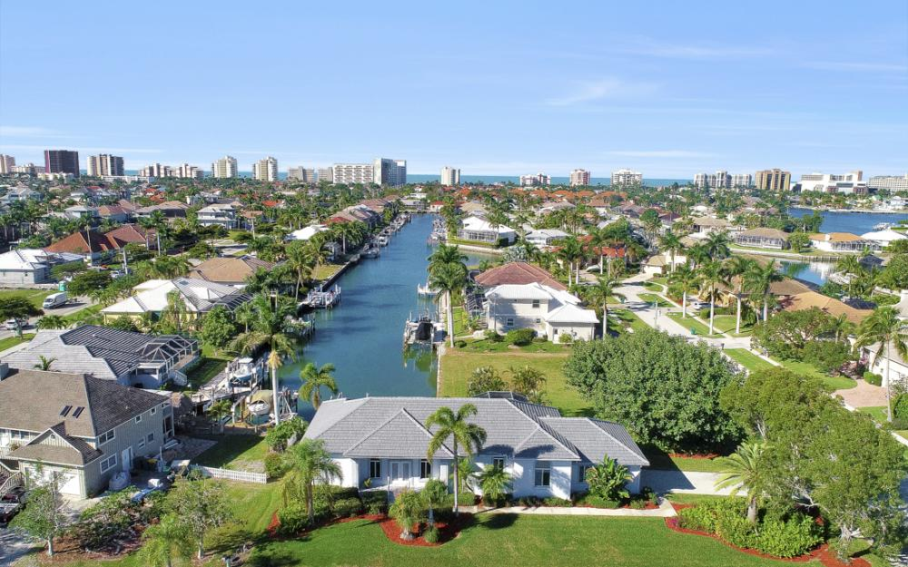540 Shalimar St, Marco Island - Home For Sale 611389246