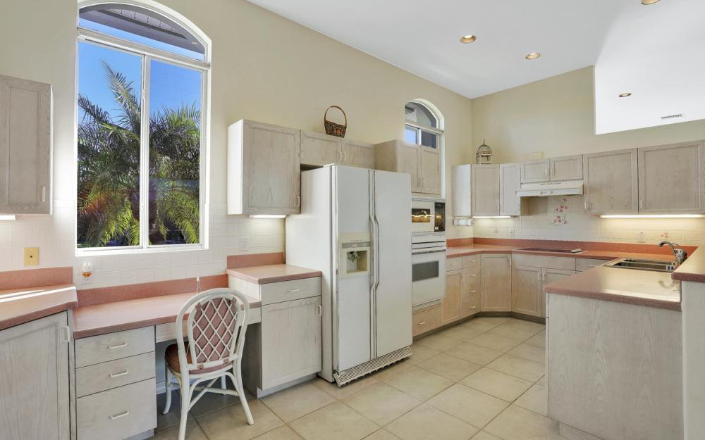 540 Shalimar St, Marco Island - Home For Sale 437721630