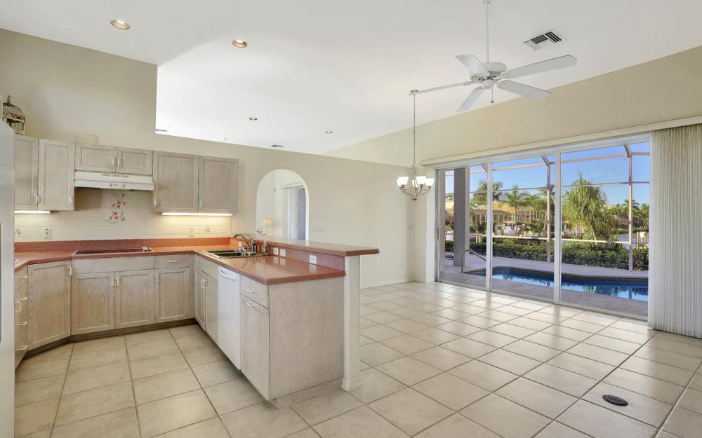 540 Shalimar St, Marco Island - Home For Sale 847079041