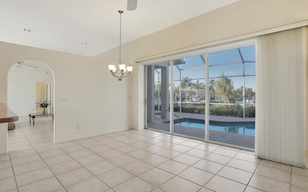 540 Shalimar St, Marco Island - Home For Sale 930947910